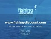 FISHING-DISCOUNT_mediapagina