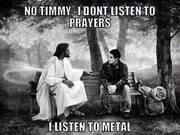 Metal_Jesus