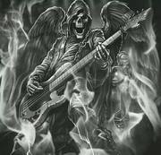 bass_angel