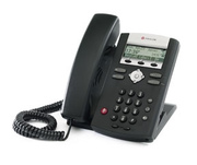 Telephone System Specialists