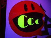 CALL CENTER GAMIFICATION RETRO ARCADE