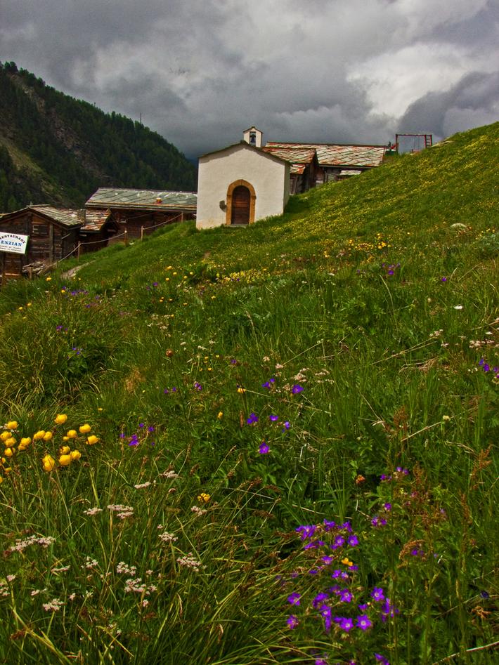 ZermattIMG_2650a
