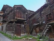 ZermattP1040824a