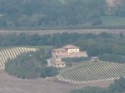 Tuscany & Rome 2013 055