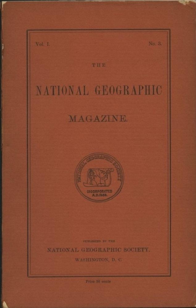 NGM 1889-07 B