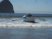 Pacific City Dory Days - July 1013 086