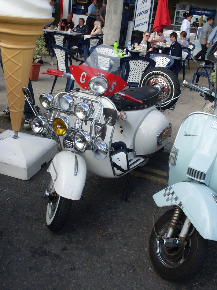 scooter pics 010