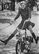 marit-Twiggy