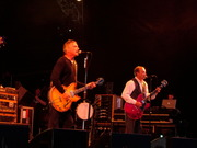 Weller live