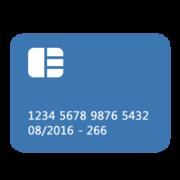 2401468?profile=RESIZE_180x180