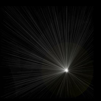 Copeman Academy Logo