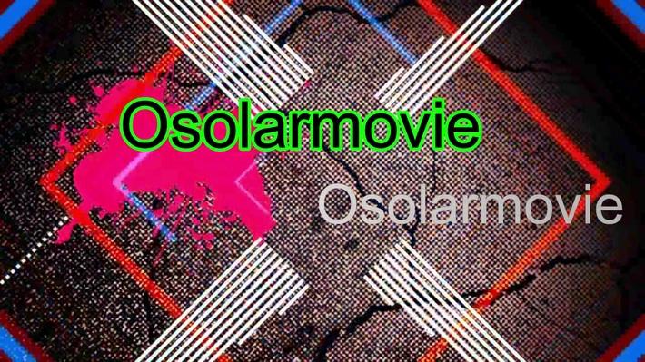 Workshops movies
