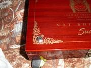 cigar box jack