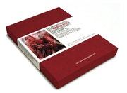Hermann Nitsch - The action art of Hermann Nitsch from past to present