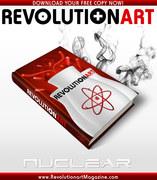 Revolutionart 29 : Nuclear