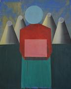 Silvia Krivosikova, Selected works 2009-2011