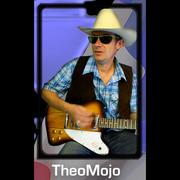TheoMojo