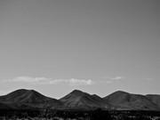 Silver City Sky