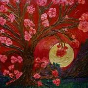 Tree of Life Mysteries