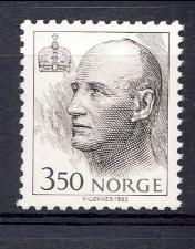 1166x2