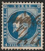NK4 Nidelven