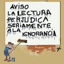 Leer leer leer!