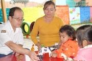 Servicios Fonoaudiológicos Cobija Bolivia