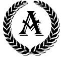 Astoria Company