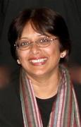 Sanghamitra Iyengar