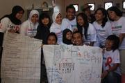 PE PMI East Jakarta