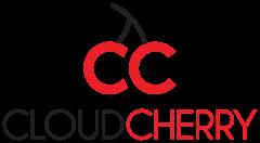 CloudCherry