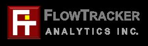 FlowTracker