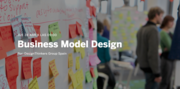 Business Model Design