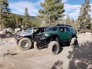 MCR18 Rubicon Trail 8