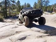 MCR18 Rubicon Trail 6