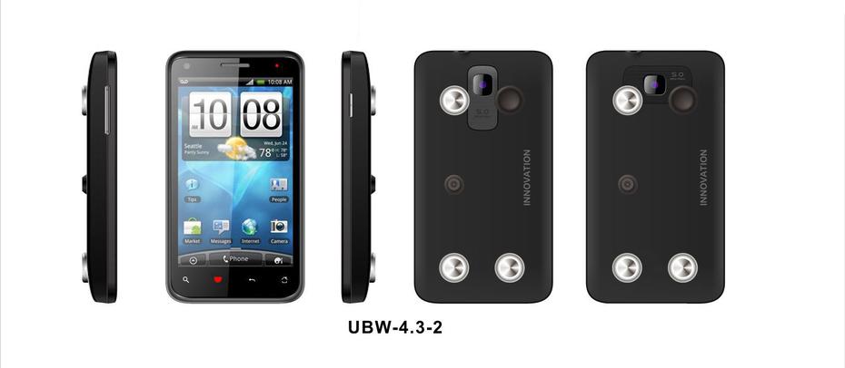 UBW-4.3-2