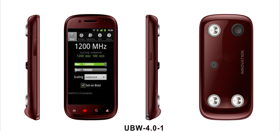 UBW-4-3