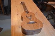 #84 Baritone ukulele