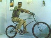 Shaikh Mohd.Aves.M.I