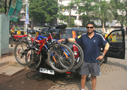 7a84e734e9b My New Hero Ranger DTB - Indian Cyclists Network
