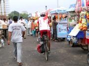 Biking India - Gurgaon to Sadar Bazaar 077 (1024x768)