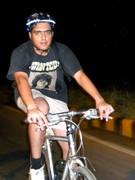 Biking India - India Independence Day Delhi 100km cycle 005 (768x1024)