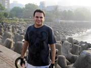 Siddhart Vora Birthday Ride 015