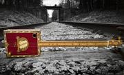 CBG on the Tracks