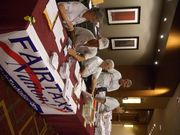 Operation FairTax Victory Conference 2010