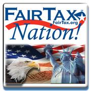 FairTax Nation