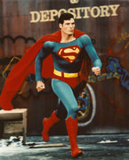 212524~Christopher-Reeve-Posters