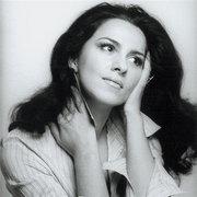 Angela Gheorghiu, soprano