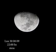 lua em 30 08 09