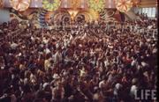 Carnaval707
